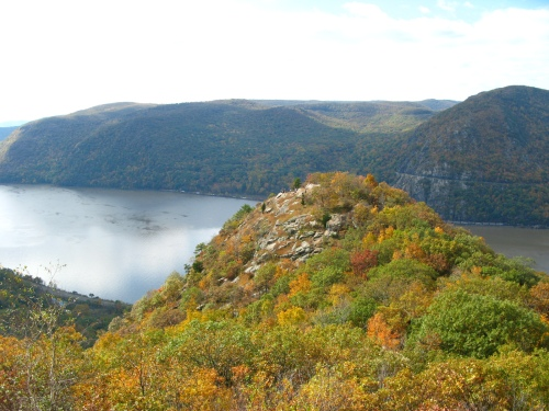 Hudson Highlands Nature Museum Cornwall Ny