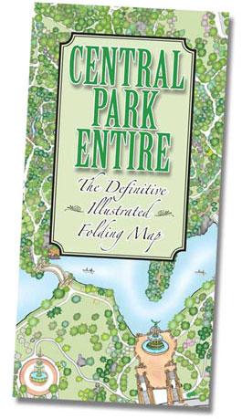 central_park_fold_map