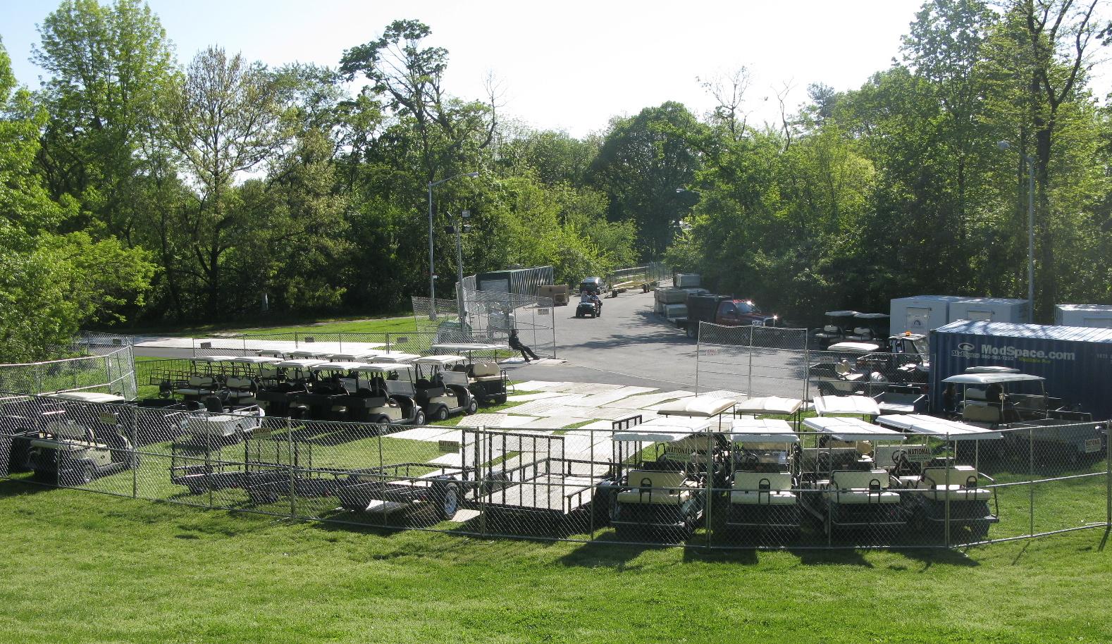 prospect park backyard and beyond page 9
