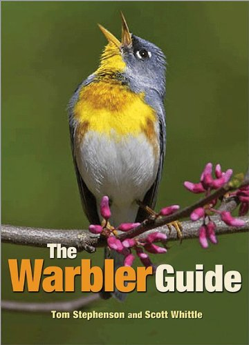 warblerguide