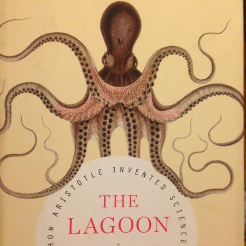 octop